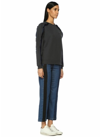 Sweatshirt-2Nd One